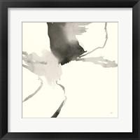 Framed Gesture II