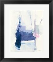 Framed Interlude