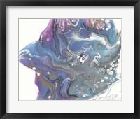 Framed Nebulous