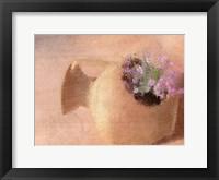 Framed In Bloom