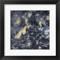Celestial 1 Framed Print