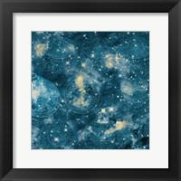Celestial 2 Framed Print