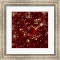 Framed Celestial 6