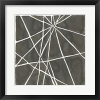Framed Graphics VIII