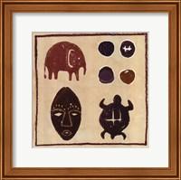 Framed Africa 2