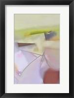 Framed Five Point Glue
