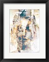 Framed Epoch