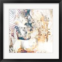 Framed Mellifluous