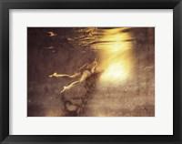 Framed Infinity