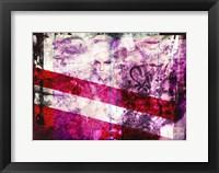 Framed NCS