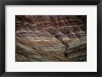 Framed Paria Canyon