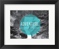 Framed Adventure is Out There v2