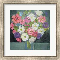 Framed Special Bouquet