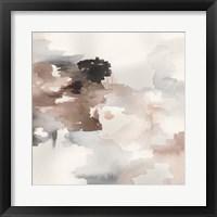 Framed Smokescreen