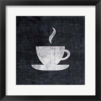 Framed Cup