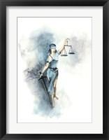 Framed Justice II