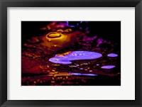 Framed Fairy Tale 19