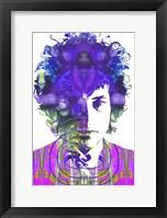 Framed Dylan 3