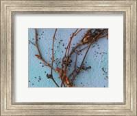 Framed Twig