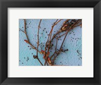 Framed Twig
