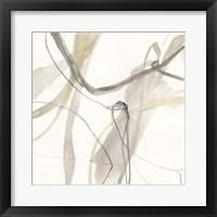 Jennifer Goldberger Art Framed Art Framedart Com